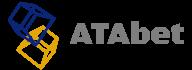 Atabet
